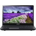 Samsung Np300e5x-s01in Laptop