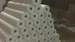 Cellulose Tissue Roll Mini