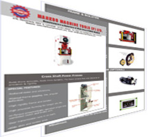 PDF Creation Services