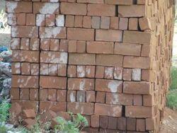 Burn Bricks