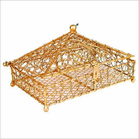 Brass Metal Handicraft Brass Copper Metal Handicrafts Market