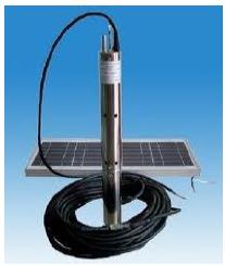 Dc Solar Pump Solar Dc Pump Suppliers Traders