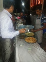 Family Party Catering