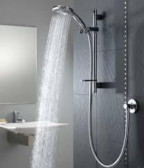 The 10 Best Resources For Bathrooms 1