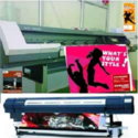 Display Board Printing Service