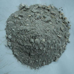 Hot Insulating Castables