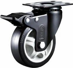 HOD Castor Wheel