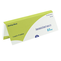 Ivermectin tablets for human
