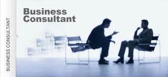 แนวคิด ในธุรกิจ