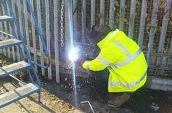 Automatic Gate Repair Service