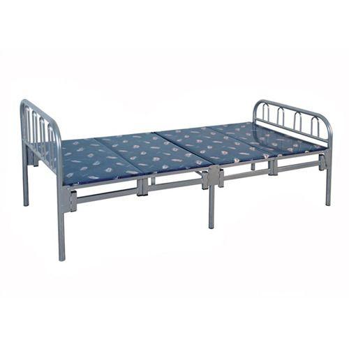 Folding Beds market