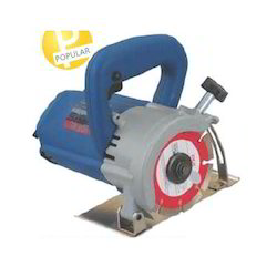 Marble Cutter Machine