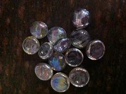 Multi Color Round Pebbles Stone