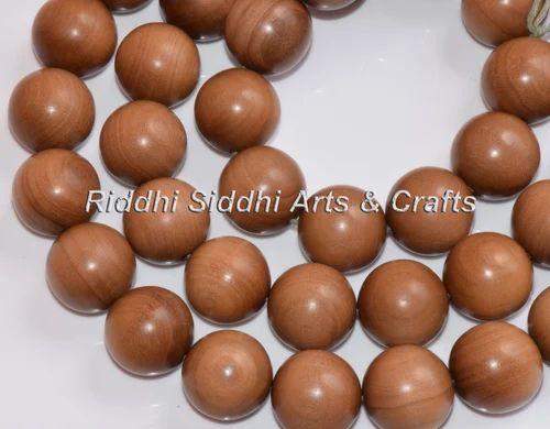 sandalwood crafts mysore
