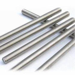 ASTM B348 Titanium Grade 2 Round Bars