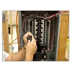 Control Panel Services