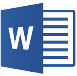 Computer MS Office Word Course