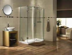 modular bathroom designing - Bathroom Designs Kolkata
