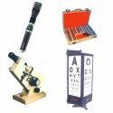 Optical Equipments