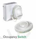 Occupancy Switch