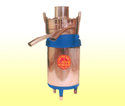 Milk Separator 1200 EC LTS/HR