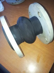 Non Metallic Bellows
