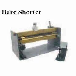 Bare Shorter
