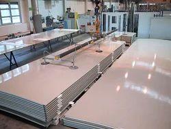 Railway Intermediate Flooring Designing, Minimum Area: 100 Sq Ft