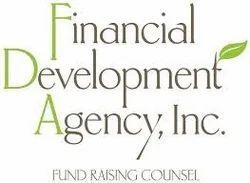 Fund Raising Services