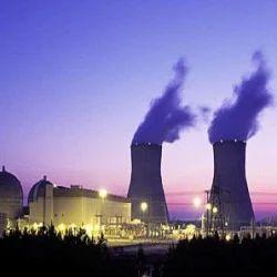 Complete Power Plant Consultancy Services