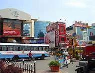 Hyderabad  Hospitals