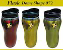 Flask 072 Sipper And Sports Bottle