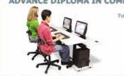 ADCA Diploma Courses Service