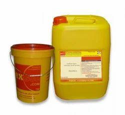 Sodium Hypo Chloride (Food Grade)
