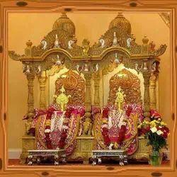 Puja Accessories In Indore Madhya Pradesh Pooja