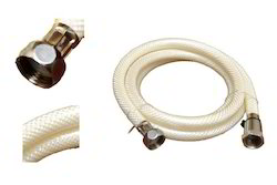 Ivory Shower Tube (Light)