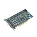 PCI-1756 - PCI Card