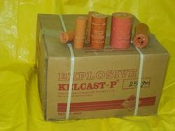 Cast Booster