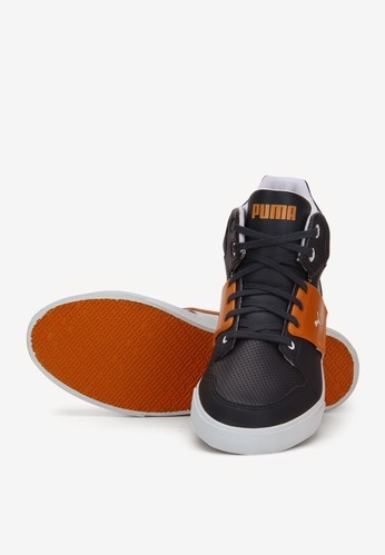 f6ce21cc29 Puma Casual Shoes and Casual Slippers Retailer | Imphal Discount ...