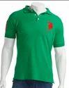 Green T Shirts