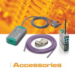 PLC Accessories