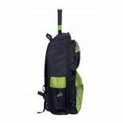 e2b9c841746 Kit Bags in Noida, किट बैग, नोएडा, Uttar Pradesh   Get ...