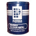 Perma Chemicals Water Proofing Treatment Coating