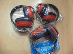 Safety Headset