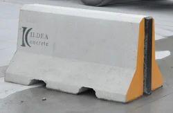 Road Dirivers Interlocking Tiles