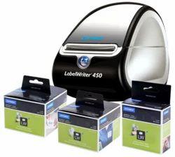 DYMO Label Printer - DYMO Label Printer Latest Price