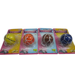 Basket Ball Hanging Car Air Freshener