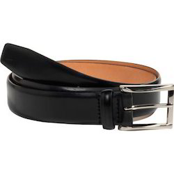 Leather Belt Without Holes