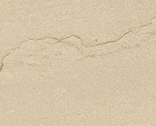 Gwalior Sandstone Gwalior Mint Sandstone Manufacturer