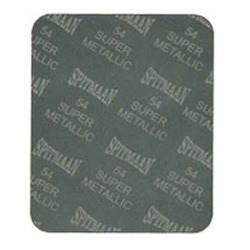 Spitmaan Style 54 Super Metallic Asbestos Jointing Sheet